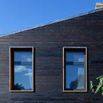 Chris-Dyson-Architects_Shou-Sugi_ban_3