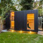 Neil-Dusheiko-Architects_Shou_Sugi_Ban_2