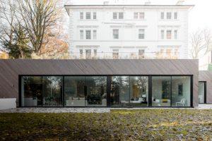 Oak-Hill-by-Claridge-Architects