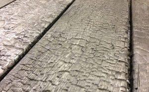 contemporary-wall-cladding---stone-veneer