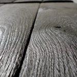 Oak-Charred-Light