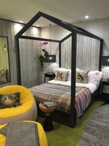 Oliver Heath Bedroom 1
