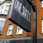 One Sixty 1