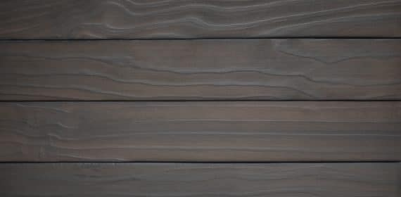 Graphite Accoya in the finish Seizo