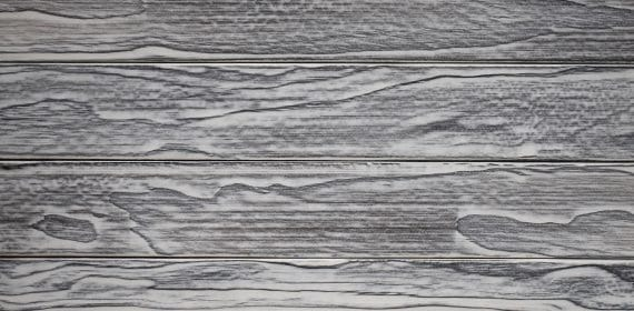 Accoya swatch in the finish Sora